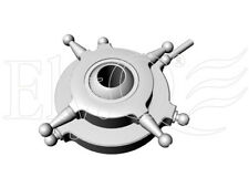 SWASH PLATE ASSY