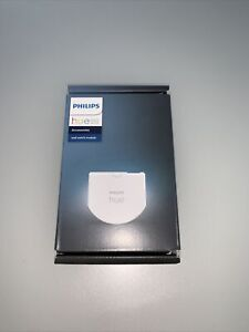 Philips Hue Wandschalter Modul Wall Switch