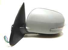 New Mitsubishi Outlander 2014-2016 Left outside electric wing mirror for LHD car