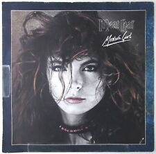 "MEAT LOAF - Modern Girl / Take A Number 7"" single Germany 1984 VG/EX"