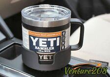 Mug Buddy - Cup Holder Adapter System, for Yeti Rambler 14 oz Mug, Mbkit-A