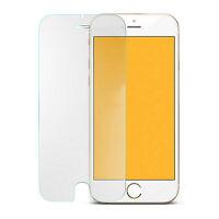 Pellicola Protettiva Vetro Temperato per Apple iPhone Series Proteggi Schermo SL