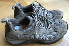vibram walking boots EUR 39 UK 6 Leather Upper Read Descriptions