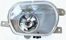 VOLVO XC90 02-15 Lámpara Luz Antiniebla Delantera Derecha Halógeno MJ
