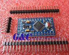 Pro Mini atmega328 3.3V 8M Replace ATmega128 Arduino Compatible Nano