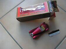 matchbox  1934 riley mph       en boite