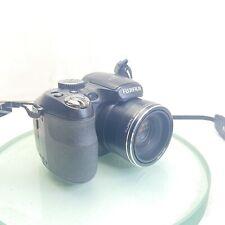 Fuji Finepix S Series S1600 12.0mp 15x Zoom Digital Camera #32