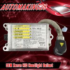 OEM 03 04 05 06 Lancer Evo 8 Evolution Xenon Ballast Controller Unit Mitsubishi