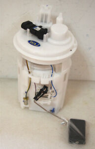 WAJ Fuel Pump Module Assembly E8703M Fits Suzuki Forenza Reno 2.0L I4 2004-2008
