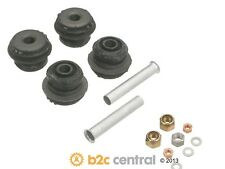 Suspension Control Arm Bushing Kit First Equipment Quality fits 1986-1995 Merced
