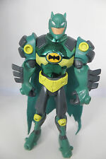 BATMAN - 5 INCH DC COMICS  - LOOSE FIGURE - REF A7416