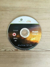 Halo 3 for Xbox 360 *Disc Only*