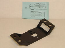 70 71 72 Chevelle & El Camino Cowl Induction Vacumn Actuator Bracket Show Qual.