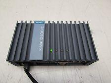 SIEMENS SIMATIC IPC227D 6ES7647-8AG70-1AA1 BOX PC 24VDC 2GB RAM NICE USED M/O !!