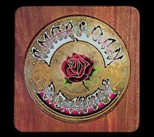 American Beauty [Expanded & Remastered]