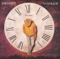 Yoakam, Dwight .. This Time
