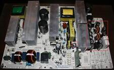 Repair Kit, Philips 42PFP5332, LCD TV, Capacitors Only, Not the Entire Board.