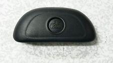 Vp commodore black horn pad