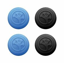 Grip-iT Analog Stick Covers, Xbox One, XBox 360, PS4, PS3, Controller