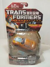 Transformers Generations WHEELIE Autobot Deluxe Class GDO New Sealed CHINA