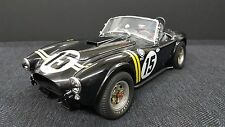 GMP Shelby Cobra 289 #15 1:12 350 Produced RARE