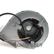 ebmpapst D1G133-AB39-22 DC48V 105W Vacon inverter dedicated fan #MD92 QL YH