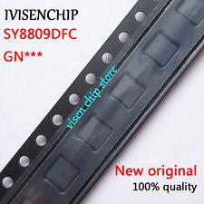 2pcs SY8809DFC SY8809 (GN1RZ GN2RZ GN...) QFN-8