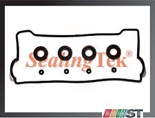 1993-97 Toyota 1.6L 1.8L Engine Valve Cover Gasket Set kit 4AFE 7AFE Motor Seals