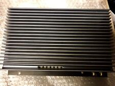 SOUNDSTREAM CLASS A100Ⅱ old school 2CHANNEL AMPLIFIER from JAPAN