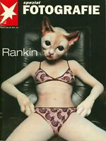 Rankin Portfolio David No.3 2