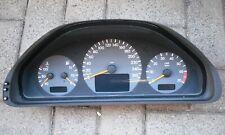 Mercedes Benz CLK 200 W208 Tachoeinheit