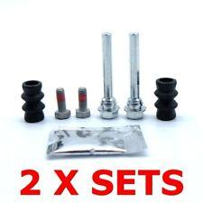 REAR Brake Caliper Slider Bolt Pin Guide Kit for FORD GALAXY 1995-2006 H1301X
