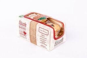 Foxcombe 6 Mince Pies
