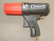 TEROSON (OTTO Chemie) Kartuschen Druckluftpistole P310 SR