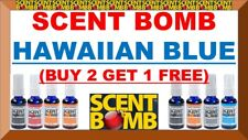 (BUY 2 GET 1 FREE) SCENT BOMB 100% Concentrated Oil Air Fresheners 21+ BEST PICK