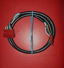 Upright Wire Healthrider Nordictrack Proform Reebok Ellipticals Bikes 259747