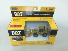 NORSCOT 1/87 Cat 966G
