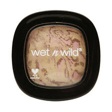 WET N WILD To Reflect Shimmer Palette - Boozy Brunch (GLOBAL FREE SHIPPING)