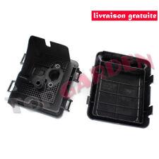 Filtre à Air Couvrir und Base pour Honda GCV135 GCV160 GCV190 # 17231-ZM0-000