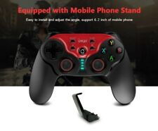 IPEGA 9088 Wireless Gamepad / Android OS  PS3 Windows Tablet + Halter bis 6,2