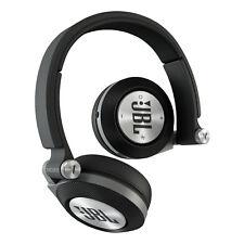JBL E40BT On-Ear Kopfhörer Bluetooth Stereo Kabellos Akku Headphones Schwarz