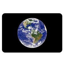 Kühlschrankmagnet,Magnetschild,Magnet-die Erde-(Weltkugel)