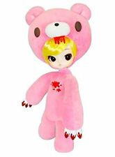 New Pullip Dolls DAL GLOOMY Romantic Pink The Naughty GrizzlyGenuien Japan