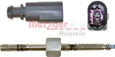Sensor, Abgastemperatur für Gemischaufbereitung METZGER 0894298