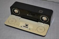 Sharp i-Pod DK-AP7N (W) i-Elegance Music System