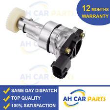 Transmission Speed Sensor Gear Speedo meter For Lexus Toyota 83181-24060