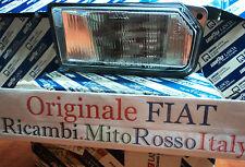 FARO FARETTO FENDINEBBIA CARELLO SX Lancia Delta II 93 SPOTLIGHT FOG 82489683