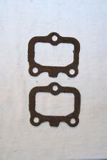 ROL MS3951 Exhaust Manifold Gasket Set For 1982-89 Nissan 2.0L 4 Cyl engine