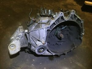 Complete Manual Transmissions For Mitsubishi Eclipse For Sale Ebay
