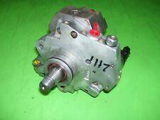 04 Dodge Ram 5.9L Cummins Turbo Diesel CP3 Fuel Injector Pump Injection PUMP